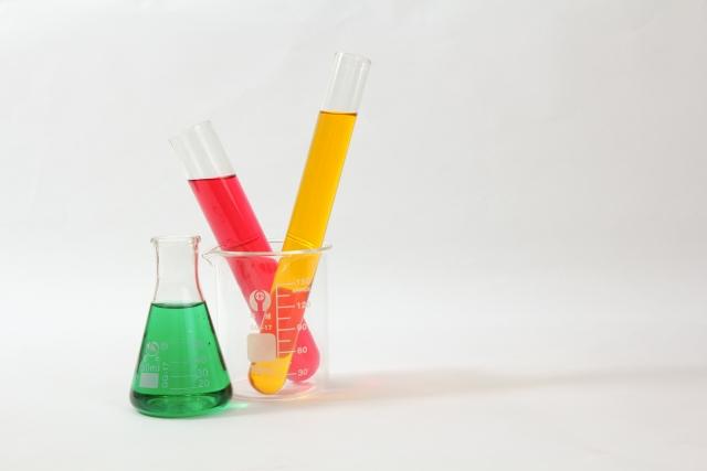 水処理薬品
